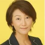 脇浜 紀子